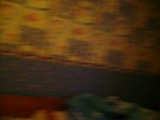 призраки в моей комнате!