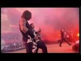 Кипелов.концерт рок над Волгой 2011