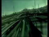 Клип по фильму №1 - МАТРИЦА 3: РЕВОЛЮЦИЯ \ DragusX Studio (HackedWorld Studio)